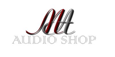 ma_audio_shop
